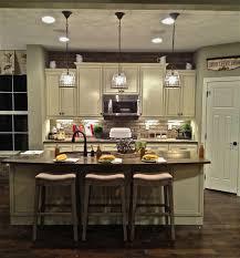 pendant light kitchen island height trendyexaminer