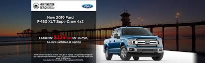 100 Trucks For Sale By Owner In Orange County CA D Dealer Huntington Beach D