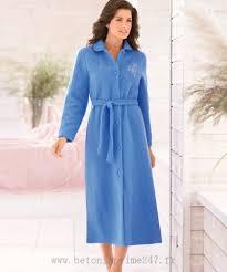 robe de chambre femme les nouvelles tendances les plus chaudes damart robe de chambre en