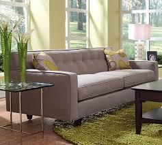 dorset sofa by rowe furniture