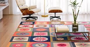 modern carpet tiles minneapolis carpet tile with traditional