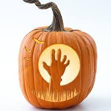The Walking Dead Pumpkin Stencils Free by Mythical Creatures Pumpkin Stencils