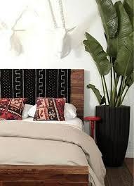 plante verte dans une chambre à coucher plante verte pour chambre a coucher evtod