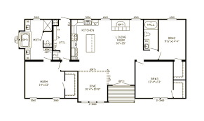 Adirondack House Plans by Adirondack Floor Plan Pratt Homes