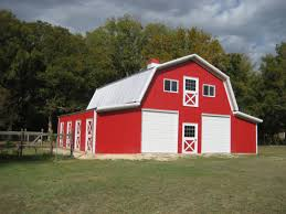 Barn House Kits House Plans Steel Barn Kits Morton Pole Barns Shed Homes Awesome Metal Home Crustpizza Decor Best Buildings Horse Carports Building For Sale Carport Cost Double Outdoor Alluring With Living Quarters Your Gable Style Examples Global Diy Amazing 7904 Pictures Of 40x60