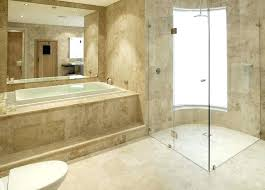 Marble Floors Bathroom Spoilt For Choice 5 Modern Types Of Flooring Clean