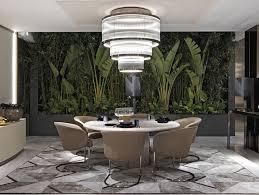Large Square Dining Room Table Seats 12 Unique Designer Italian Tables Amp Luxury High
