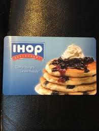 Ihop Halloween Free Pancakes 2014 by Ihop Coupons Free Restaurants Pinterest Ihop Coupon And