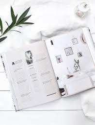 best of interior trends book