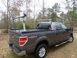Retrax PowertraxPRO Retractable Tonneau Cover + TracRac SR Truck Bed ... Rci 0717 Tundra Bed Rack Tunbedrack 63000 Toyota Adarac Alinum Truck System Alterations Agri Cover Adarac For 0410 Ford F150 With Tacoma Active Cargo Long 2016 Trucks Tw Overland Stealth Town Online Bak Industries 72407bt Hard Folding And Sliding