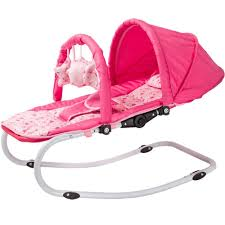 WY-Tong Baby Seat Baby Rocking Chair, Music Rocking Rocking ... Boston Nursery Rocking Chair Baby Throne Newborn To Toddler 11 Best Gliders And Chairs In 2019 Us 10838 Free Shipping Crib Cradle Bounce Swing Infant Bedin Bouncjumpers Swings From Mother Kids Peppa Pig Collapsible Saucer Pink Cozy Baby Room Interior With Crib Rocking Chair Relax Tinsley Rocker Choose Your Color Amazoncom Wytong Seat Xiaomi Adjustable Mulfunctional Springboard Zover Battery Operated Comfortable