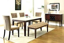 Korean Dining Table Sets Floor Full Size Of For Sale Setting Room Decor Philippines