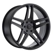Black Rhino Safari 20x9.5 6x5.5 6x139.7 Matte Black 15 Wheels Rims ... 16x8 Raceline Raptor 6 Lug Chevy Truck Wheels Offroad For Sale Roku Rims By Black Rhino Set 4 16 Vision Warrior Rim Machined 22 Lug Ftfs Rc Tech Forums Alloy Ion Style 171 16x10 38 Custom Safari 20x95 6x55 6x1397 Matte 15 Detroit Vintage Acutal Restored Made York On Sierra U399 Us Mags With And