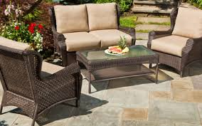 Home Depot Patio Furniture Covers by Sofa Wonderful Outdoor Patio Furniture Sets Wonderful Outdoor