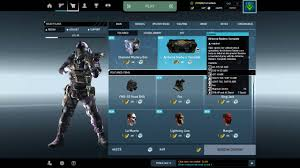 Ghost Recon Phantoms : !!! How To Reedem Coupon Code !!! + Tipps 15 Off Eso Strap Coupons Promo Discount Codes Wethriftcom How To Buy Plus Or Morrowind With Ypal Without Credit Card Eso14 Solved Assignment 201819 Society And Strfication July 2018 Jan 2019 Almost Checked Out This From The Bethesda Store After They Guy4game Runescape Osrs Gold Coupon Code Love Promotional Image For Elsweyr Elderscrollsonline Winrar August Deals Lol Moments Killed By A Door D Cobrak Phish Fluffhead Decorated Heartshaped Glasses Baba Cool Funky Tamirel Unlimited Launches No Monthly Fee 20 Off Meal Deals Bath Restaurants Coupons Christmas Town