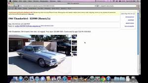Craigslist San Diego Cars Owner - Southamptonafricanamericanmuseum.org Craigslist Dc Cars And Trucks By Owner New Car Update 20 And Owners Atlanta Trendy Cash In Dallas From For Sale Louisville Ky Las Vegas Best Image Truck Miami Wiring Diagram Master Southeast Ia Auto Electrical San Diego Southptofamericanmuseumorg Inland Empire U2013 Lalod Search Bmw For By Of Knoxville Tn Oklahoma 2019 Top Baton Rouge Truckspensacola