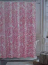 tommy hilfiger plaid shower curtains ebay