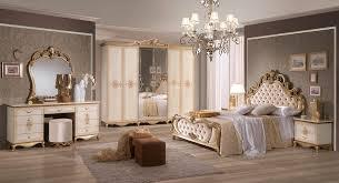 schlafzimmer einrichten beige caseconrad