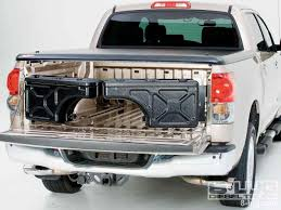 With Side Google Search Vault Pickup Truck Bed Storage Ideas Cap ... How To Install Decked Truck Bed Storage System Youtube Bedsservice Bodies Pelletier Manufacturing Inc 6 Ft In Length Pick Up For Ford Weapon Vaults Product Categories Troy Products 092018 F150 Rci Rack F150bedrack Vault Truck Vault A Bird Hunters Thoughts Diy To Build For Tacoma Camper S I M C Bedslide Bed Sliding Drawer Systems Cabinet 60 Slides Deck Box Drawers Price Tool Homemade