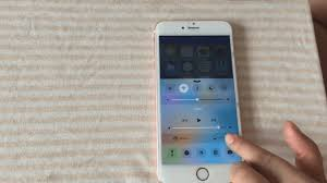 5 steps how to connect iPhone 6 plus to TV by mirroring cable