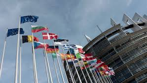 siege parlement europeen strasbourg s inquiète de la la volonté de déplacer le siège du