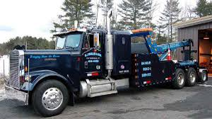 Truck Towing, Roadside & Repair In Warren Co., Saratoga Co. & I-87 ... Large Tow Trucks How Its Made Youtube Semitruck Being Towed Big 18 Wheeler Car Heavy Truck Towing Recovery East Ontario Hwy 11 705 Maggios Center Peterbilt Duty Flickr 24hr I78 6105629275 Jacksonville St Augustine 90477111 Nashville I24 I40 I65 Houstonflatbed Lockout Fast Cheap Reliable Professional Powerful Rig Semi Broken And Damaged Auto Repair And Maintenance Squires Services Home Boys Louis County