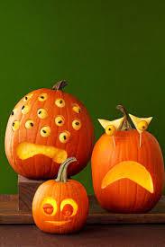 Mike Wazowski Pumpkin Carving Ideas by 37 Best Halloween Images On Pinterest Halloween Crafts