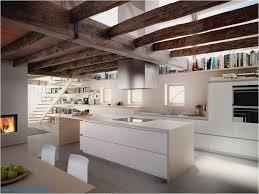 cuisiniste irun cuisiniste irun luxe cuisines conception vente et installation de