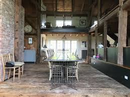 100 Steven Harris Architects 19th Century Barn House By Decoholic