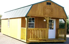 12x16 Storage Shed Plans by 12x16 Storage Shed Pictures Keens Buildings 12x16 Storage Shed