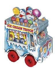 Ice-Cream Truck (Mini Wheels): Amazon.co.uk: Peter Lippman ... Did You Know The Ice Cream Truck Music Is A Racist Song Hand Painted Cboard Reese Oliveira Piano Youtube Rants Ravings And Ruminations Food Truck Obsession It All Started Little Margery Cuyler Macmillan Accsories Throwback Thursday Hamilton Residents Rally On Behalf Of Skippy Ice Your Neighborhood Playing A Minstrel Favorites Imgur Dannys Cart 66 Photos 40 Reviews What Wild Lives We Lead Loving Florida The People There Nostalgic Branding Of Ice Cream Trucks By Jolyn Fussy Creative