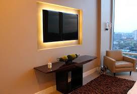 Light Tv Design Ideas