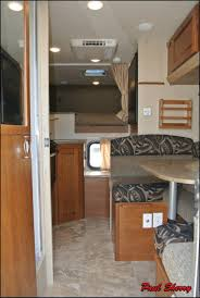 2014 Lance 865 Truck Camper Piqua, OH PSRVS Used Truck Camper Blowout Sale Dont Wait Bullyan Rvs Blog Slide In Nissan Titan Forum The Images Collection Of For Rent Httpwww Rhpinterestcom 2002 Lance 1130 Truck Camper Youtube Bed Interior The Survivor Truck Bug Out Vehicle Lance Lance Squire 3000 Extended Cab 86 Travel Trailers Campers Rv Dealership In California Wiring Diagram Solutions For Rvtradercom 855s Amazing Functionality Provided By
