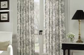 Room Darkening Drapery Liners by Curtains Energy Efficient Curtains Energy Efficient Curtain