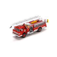 HO RTR Ford C Telesqurt, Volunteer Fire #5 (ATH91855): Athearn Trains Fire Apparatus New Deliveries Hme Inc 1970 Mack Cf600 Truck Part 1 Walkaround Youtube Seaville Rescue Edwardsville Il Services In York Region Wikiwand Pmerdale District Delivery 1991 65 Tele Squirt Etankers Clinton Zacks Pics 1977 50 Telesquirt Used Details Welcome To United Volunteers Lake Hiawatha Department