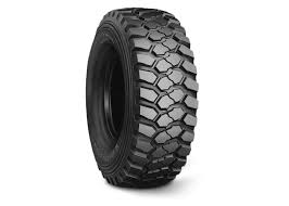 VFT - Dump Truck Tires - Bridgestone OTR Tires Unity Dump Truck With Deforming Tires Test Truss Physics Youtube Xxl Tire Explodes Like A Cannon In Siberia Aoevolution Filebig South American Dump Truckjpg Wikimedia Commons Vmtp Bridgestone Otr 4000r57 Ma06 Running At Gold Mine Africa Magna Tyres Old Tires On The Truck Stock Photo Venerala 194183622 Quarry Michelin Introduces First 3star Rated 1800r33 Rigid Tire Vrqp Usd 1895 Genuine Chaoyang 26 21 2 Manpower China Off Road Triangle Radial Rigid