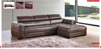 Sears Sectional Sleeper Sofa by Furniture Sears Couches Curved Sectional Sofa Sectional Recliners