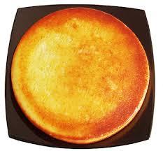 recette gâteau très facile 750g