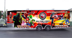 Big-time-video-games-on-wheels-charlotte-nc-game-truck – Big Time ... Memphis Tn Birthday Party Missippi Video Game Truck Trailer By Driving Games Best Simulator For Pc Euro 2 Hindi Android Fire 3d Gameplay Youtube Scania Simulation Per Mac In Game Video Rover Mobile Ps4vr Totally Rad Laser Tag Parties Water Splatoon Food Ticket Locations Xp Bonus Guide Monster Extreme Racing Videos Kids Gametruck Middlebury Trucks