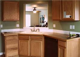 Kitchen Counter Ideas In Ideal Location — Cookwithalocal Home and