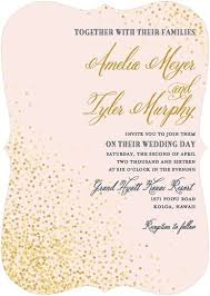 44 Best Metallic Pink Winter Wedding Images On Pinterest