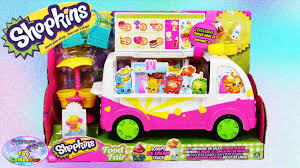 Ice Cream Shopkins Names   Chocolate Website Mobile Coffee Street Food Vending Cart Ccession Trailerice Cream 10 Frozen Treats From Your Childhood To Help You Cool Off In The Heat 50 Cute Ice Shop Names Toughnickel Neighborhood Truck Is Playing A Racist Minstrel Song Van Leeuwen Convicts Our Generation Sweet Stop Ice Cream Truck 1790457535 Minoo Image Dump Surly Bikes On Twitter They Literally Have A Fucking Hot Wheels Coloring Pages Download For Another New Restaurant Week Preview Lunch At Little Rolls Down Suburban Stock Vector Royalty Free Patrick Brown There Is No Way This An Apopriate