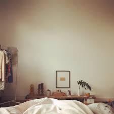 schlafzimmer ideen zum einrichten gestalten seite 667