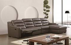 Beverly Hills Furniture free NYC shipping and low prices at