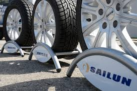 Putting Sailun Tires To The Ultimate Test – Canadian Dad 2 Sailun S637 245 70 175 All Position Tires Ebay Truck 24575r16 Terramax Ht Tire The Wire Lilong F816e Steerap 11r225 16ply Bentons Brig Cooper Inks Deal With Vietnam For Production Of Lla08 Mixed Service 900r20 Promotes Value And Quality Retail Modern Dealer American Truxx Warrior 20x12 44 Atrezzo Svr Lx 275 40r20 Tyres Sailun S825 Super Single Semi Truck Tire Alcoa Rim 385 65r22 5 22 Michelin Pilot 225 50r17 Better Tyre Ice Blazer Wsl2 50 Commercial S917 Onoff Road Drive