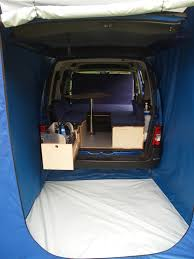 B - Boot Jump And Boot Tent, Amdro Alternative Camper Conversions ... 184 Best Addaroom Tents Awnings Van Life Images On Tourneo Custom Diy Tailgate Awning Ford Custom Campervan 201 Vw T4 Pinterest Vans Car And T4 Bus Cversions Mini Campers North East B Boot Jump Tent Amdro Alternative Camper Vw T5 Awning Ebay 30 Mazda Bongo Van Volkswagen Transporter Barn Door Camping Van Mpv Bongo Inflatable Drive Away To Awn Or Not To A Brief Introduction