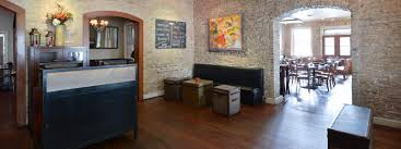 Moonshine Patio Bar Grill Austin Menu by Moonshine Patio Bar U0026 Grill Downtown Austin Austin The
