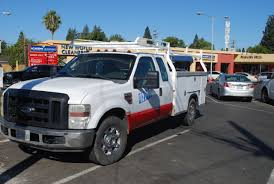 FORD F350 Trucks For Sale - CommercialTruckTrader.com Shaqs New Ford F650 Extreme Costs A Cool 124k Offroads 2017 Super Duty Dually 15 Of The Baddest Modern Custom Trucks And Pickup Truck Concepts Intertional Xt Wikipedia Iceland Tours Rental Arctic Experience Western Hauler Style Bed Team Up On For Charity Trend 2018 Fseries Limited Trim Price Tag Nears 100k 2007 Best Image Gallery 13 Share Download Chevrolet Detroit Belle Isle Grand Prix Adds Super To 2014 Race Pinterest F650 Trucks