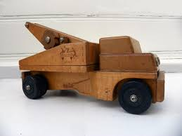 Vintage Wooden Child's Toy Tow Truck - Mecox Gardens Fileau Printemps Antique Toy Truck 296210942jpg Wikimedia Vintage Toy Truck Nylint Blue Pickup Bike Buggy With Sturditoy Museum Detailed Photos Values Appraisals Vintage Metal Toy Truck Rare Antique Trucks Youtube Dump Isolated Stock Photo Image 33874502 For Sale At 1stdibs Free Images Car Vintage Play Automobile Retro Transport Pressed Steel Wow Blog Tin Rocket Launcher Se Japan Space Toys Appraisal Buddy L Trains Airplane Ac Williams Cast Iron Ladder Fire 7 12