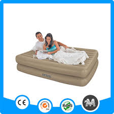 Intex Kidz Travel Bed by Intex Air Beds Intex Air Beds Suppliers And Manufacturers At